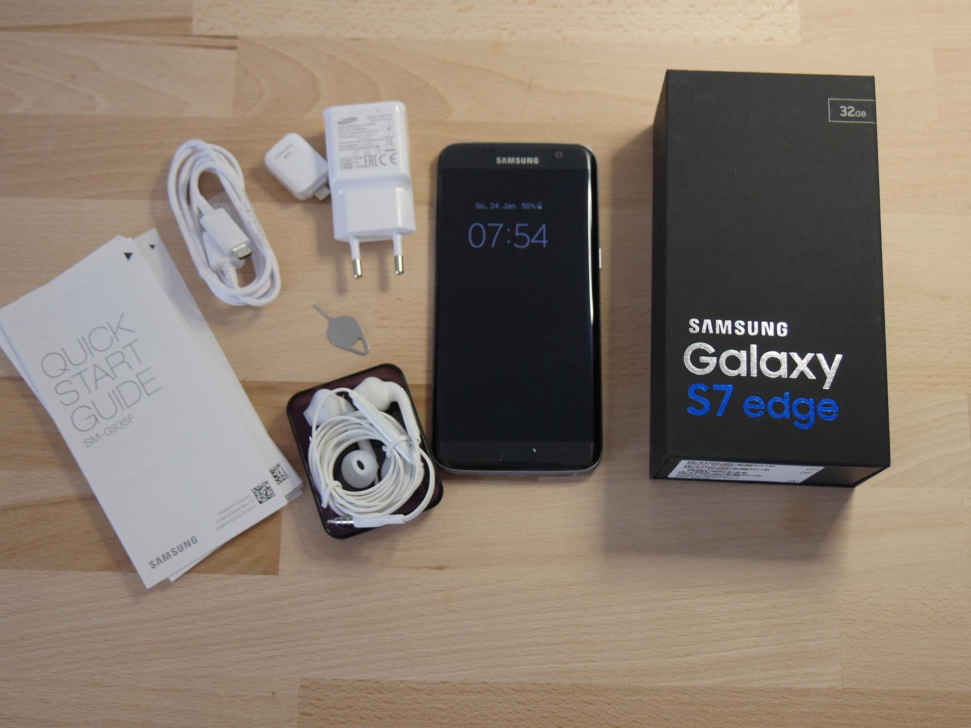 samsung galaxy s7 edge apple iphone 6s sony. Black Bedroom Furniture Sets. Home Design Ideas