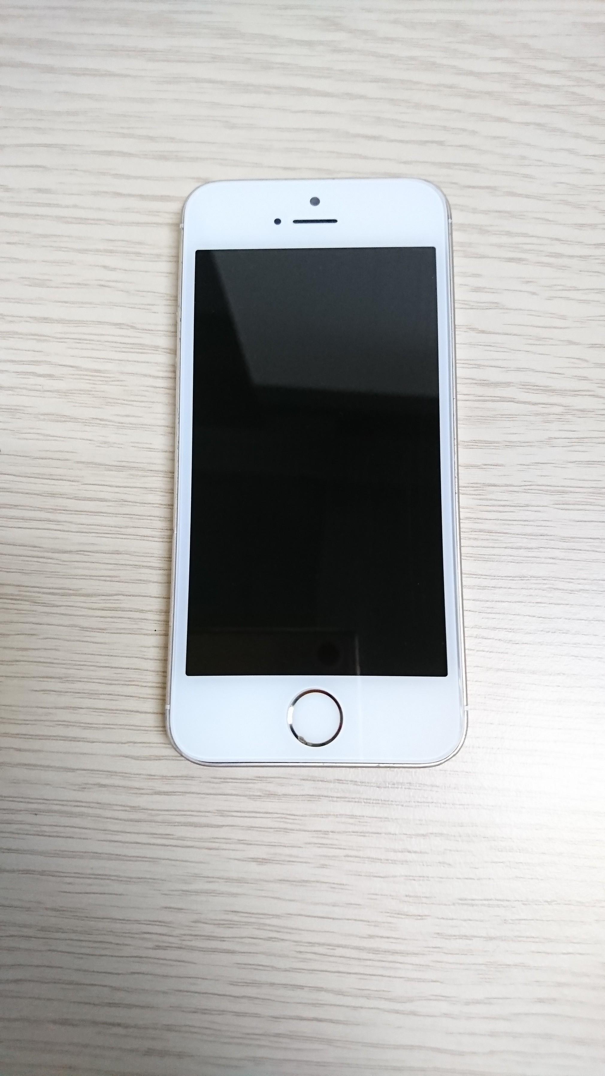 ... 011-11516934 Specification 4G LTE Nano Sim 4.0 in LCD display IOS 10  1GB RAM 16GB storage 8MP camera 1.2MP selfie camera Fingeprint 1560 mAh  Battery ef396a025d