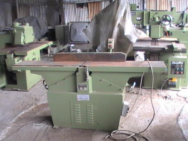 Secondhand Woodworking Machinery 13 Secondhand My