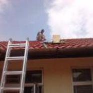 services plumbing dan renovation afik 0173164457 wangsa budi/wangsa perkasa/wangsa delima