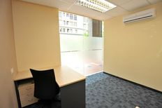 Small Office/Office Space for Rent in Petaling Jaya