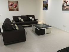Sofa 3 Seaters / Coffee Table / Dining Table