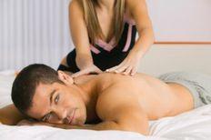 TANTRIC Massag3 for Male / Fem.ale / Couple ( KL / PJ / Subang / S. Alam ) MALAYSIA