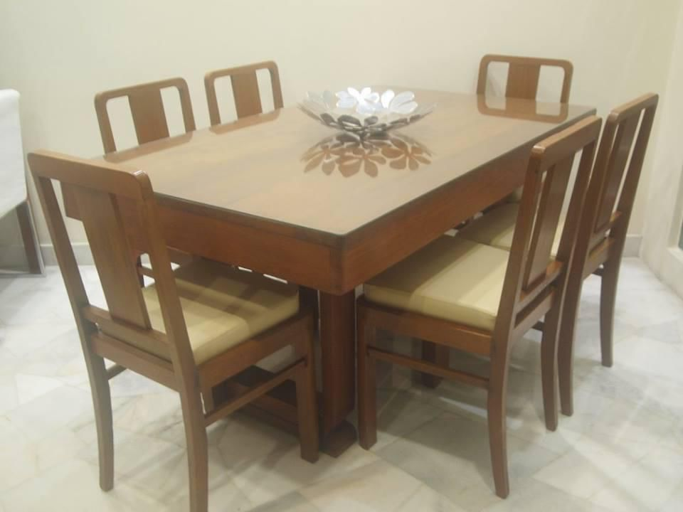Retro dining set funny how you go back to liking things for Meja kitchen set