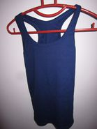 Two Singlet (New)