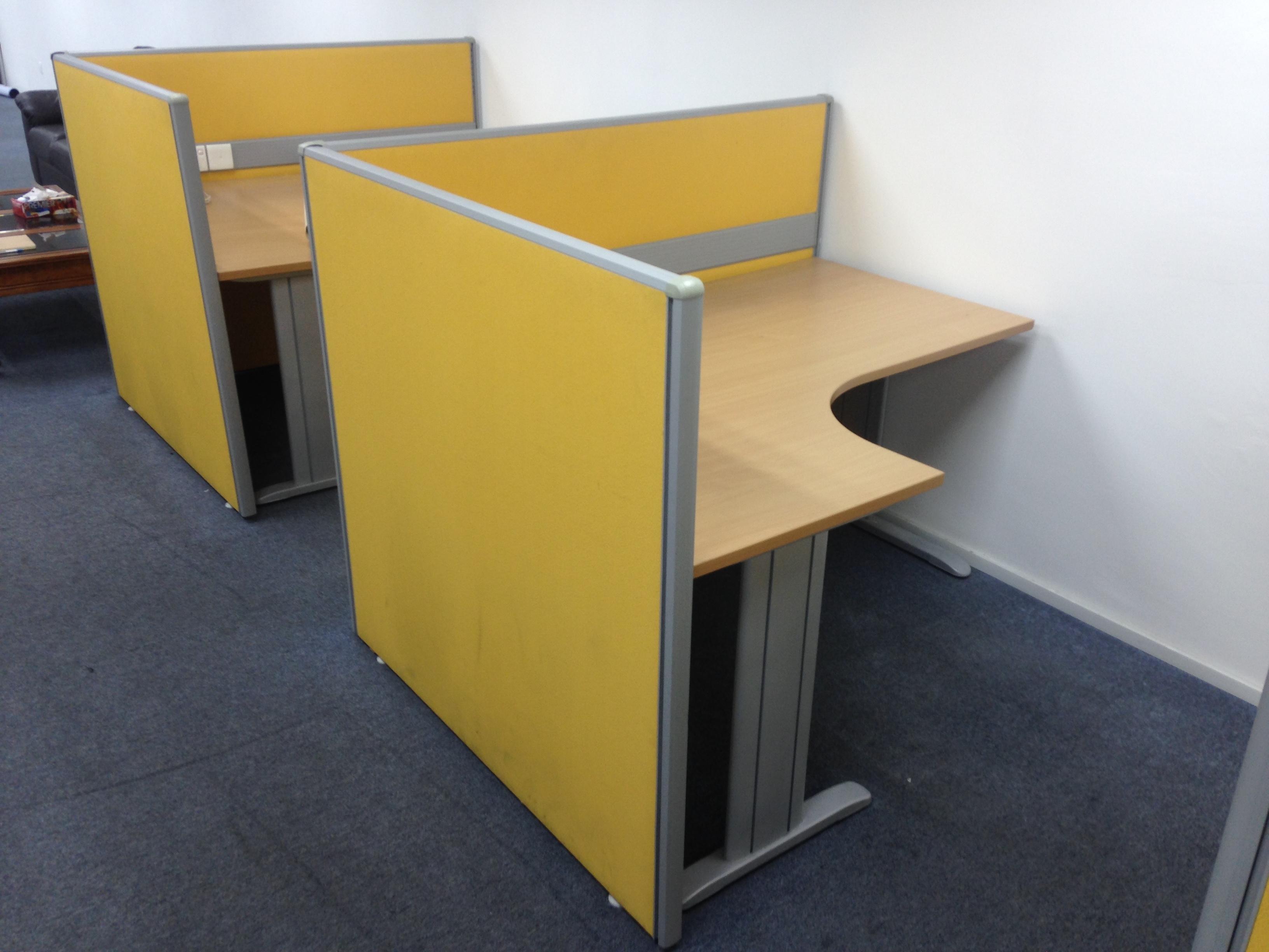 office partition for sale. Office Partition For Sale. Used Partitions Sale / Pembahagi Meja Pejabat Untuk Dijual I