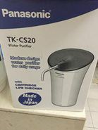 Water Purifier, Rice Cooker, Electronic Cooker