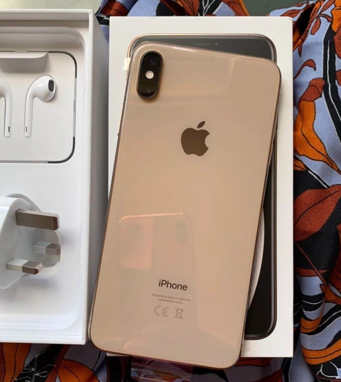 new product c26cd f2275 Xmas Promo Offer : iPhone Xs Max,Not 9,iPhone X,S9 Plus,iPhone 7 Plus