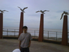 Keon Yap