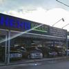Hexagreen Auto