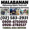 09096750605 malabanan services paranaque