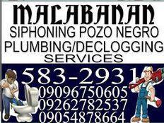 malabon malabanan tanggal bara services 5832931