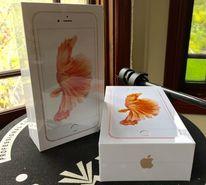 Apple Iphone 6s Plus 128GB / Samsung Galaxy S7 EDGE ( Buy 2 get 1 free )