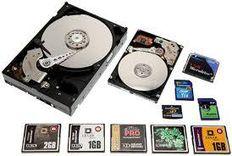 Laptop & Desktop Computer Repair Services