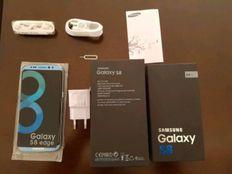 Samsung Galaxy S8 (Buy 2 Get 1 FREE )
