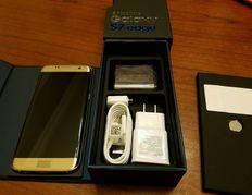 Selling Unlocked : Apple iPhone 7/7 Plus,S7 Edge,Note 7