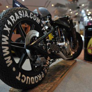 motonation-30