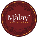Malay Fast Foods (Pvt) Ltd