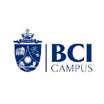 BCI Campus