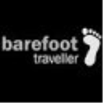 Barefoot Traveller (Pvt) Ltd