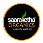 Saaraketha Organics