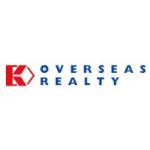 Overseas Realty (Ceylon) PLC