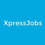 Allianz Insurance Lanka Ltd