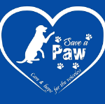 Save a Paw Shelter