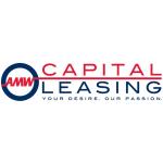 AMW Capital Leasing & Finance PLC