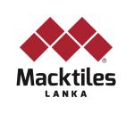 Macktiles Lanka (Pvt) Ltd