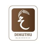 Dimuthu Bake House (Pvt) Ltd