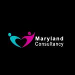Maryland Consultancy & Academy Pvt Ltd