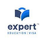 Expert Education