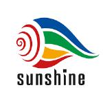 Sunshine Holdings PLC