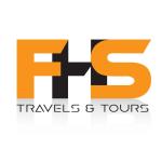 FHS Travels & Tours