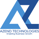 Azend Technologies