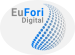 EuFori Digital Solutions