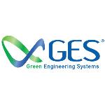 Green Engineering Systems (Pvt) Ltd