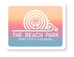 The Beach Park