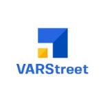 VARStreet Software India Pvt Ltd