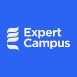 Expert Campus