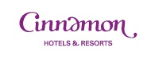 Cinnamon Hotel Management Ltd