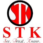 STK Group