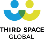 Third Space Global (Pvt) Ltd