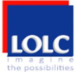 LOLC Holdings PLC
