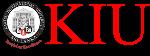 KAATSU International University