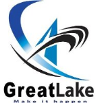 The Great Lake Holdings (Pvt) Ltd