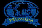 Premium International Pvt Ltd