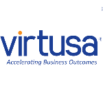 Virtusa (Pvt) Ltd