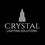 Crystal Lighting Solutions